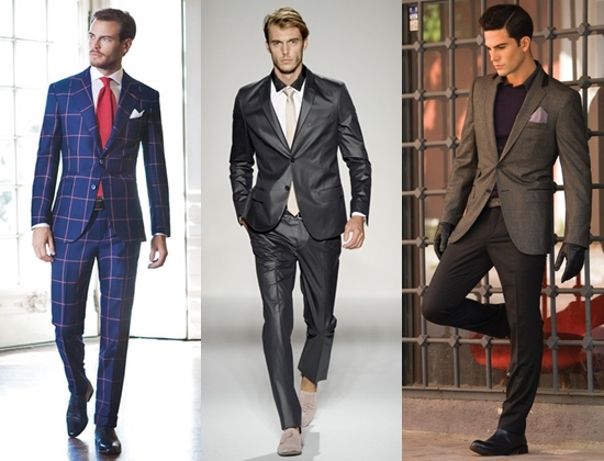 Модные костюмы на выпускной мужские 2017 и цены