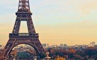 Як придбати нерухомість в Парижі?