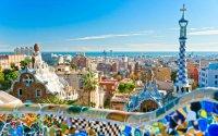 Як придбати нерухомість в Барселоні?