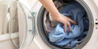 Як відіпрати мазут на одязі