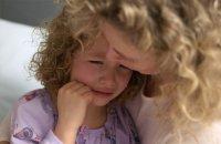Як батькам не виховати ябіду