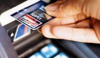 Як зникають гроші з банкомату? Що потрібно знати щоб не стати жертвою шахраїв