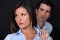 Як повернути довіру після зради?
