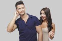 Як поводитися, якщо жінка багато говорить