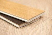 Як відрізняти паркетні та дерев'яні підлоги