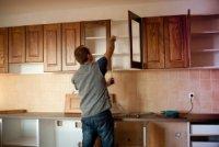 Як вибрати меблі для кухні і встановити їх