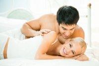 Що жінки люблять в сексі? розвінчування міфів
