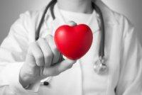 Як пояснити любов по-медичному
