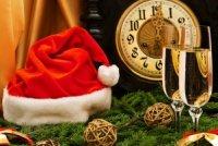 Де святкувати Новий рік? Як вибрати місце?