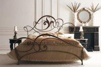 Яке ліжечко купити для дому