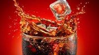 Як можна використовувати Кока-Колу в побуті