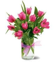 Як зберегти квіти свіжими