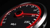 Як перевірити швидкість інтернету