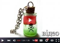 Які шкідливі речовини містить шампунь - відео поради