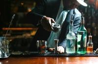 Как нас обманывают в барах и ночных клубах