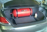 Чи є сенс ставити газову установку в авто