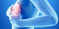 Випадки коли потрібно терміново бігти до мамолога