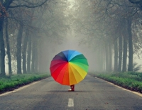 Психологічне здоров'я жінки: як уникнути тиску і маніпуляцій людей і бути вільною