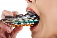 Як вивести залишки антибіотиків з організму