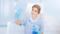 Поради  для сприяння чистоти  і порядку  в квартирі