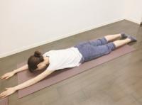 Як зробити, щоб ваші ноги схудли