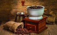 Як приготувати ідеальну каву