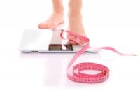 Як швидко скинути зайву вагу - 10 простих порад