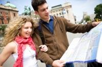 Як обманюють наших туристів в Європі