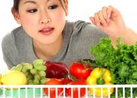 Як швидко схуднути,  3 дієти, від яких ви ще не чули