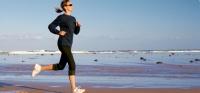 Як зробити біг не тільки корисним, але і приємним