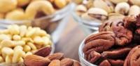 Які лікувальні властивості звичайних горіхів
