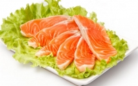 Які продукти треба вживати для здоров'я щитовидної залози