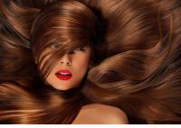 Народні травяні рецепти для покращення волосся