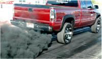 Вчимося визначати несправність авто по диму з вихлопної труби