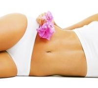 Як очистити організм перед дієтою