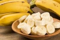 Скрытое использование банановой кожуры