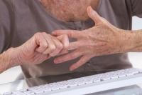 Как облегчить симптомы артрита