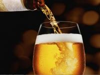 9 преимуществ умеренного употребления пива