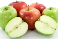 9 удивительных свойств яблок