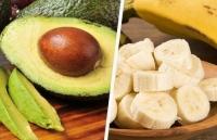 Что нужно есть перед тренировкой для похудения