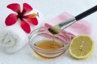 5 натуральных средств для омоложения кожи