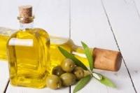 10 удивительных преимуществ оливкового масла