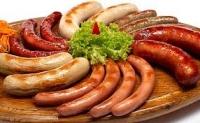 Що з себе являє німецька кухня?