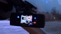 Відеореєстратори для авто 2016. Купити кращий відеореєстратор