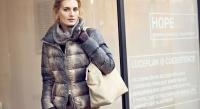 Як почистити зимову куртку в домашніх умовах