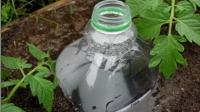 Як зробити автоматичний полив на дачі своїми руками