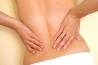 8 ранніх симптомів порушення роботи нирок