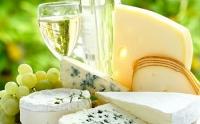 Який сир можна їсти, коли худнеш