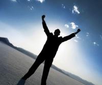 Як стати впевненим в собі. 10 порад для впевненості