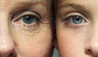Як дізнатися свій біологічний вік та як довше прожити